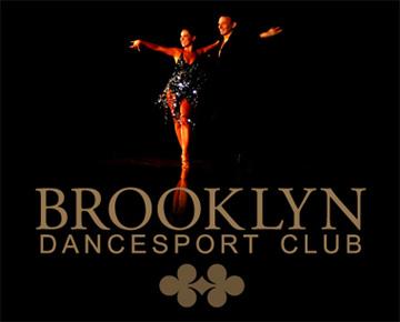 Brooklyn_dancesport_club_icon