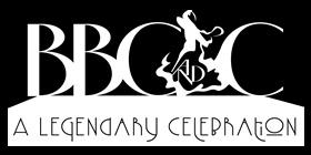 BBC&C logo