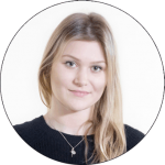 Anna-Kaczmarski-headshot