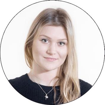 Anna Kaczmarski