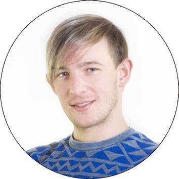 Dmitriy Nikishkin