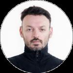 Eugene-Karsevman-headshot