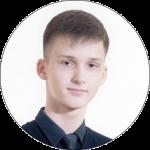Patryk-Ploszaj-headshot