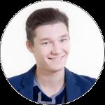 Stanislav-Pavlov-headshot