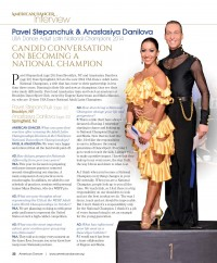 2014-AD-Interview-Pasha-Anastasia-1