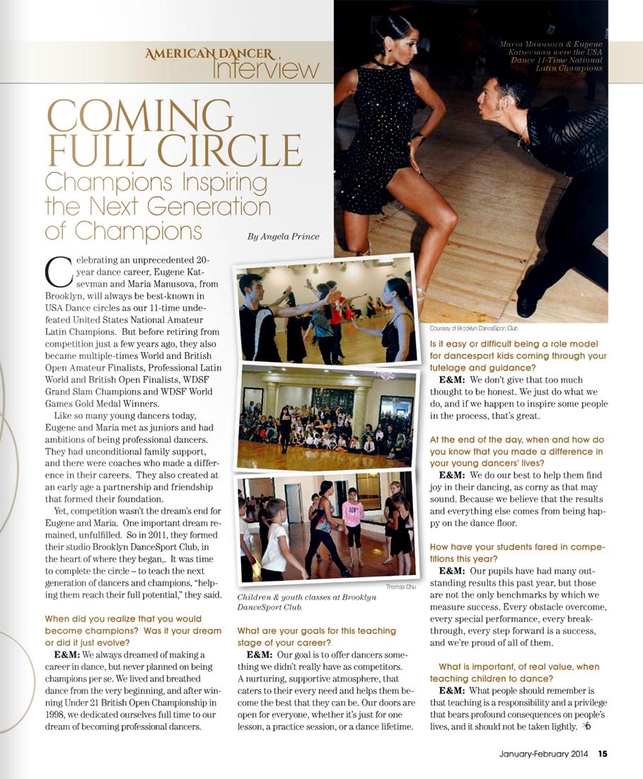 2014-American-Dancer-Interview