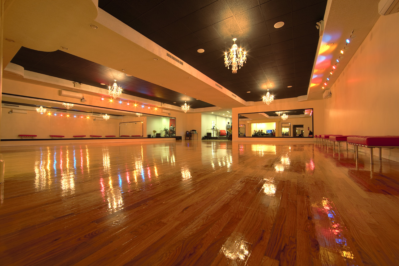 Brooklyn_dancesport_club1