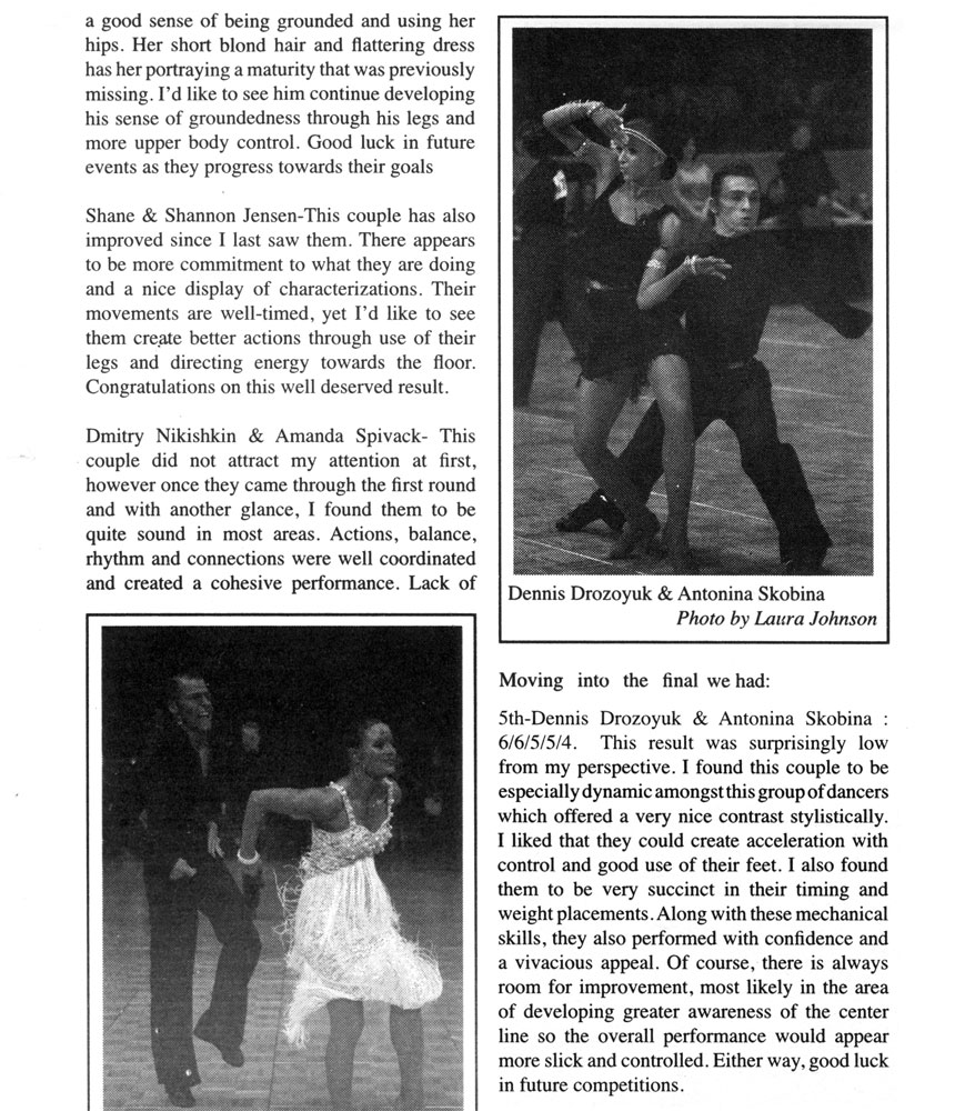 04.11_DanceBeat_pg22_Dennis
