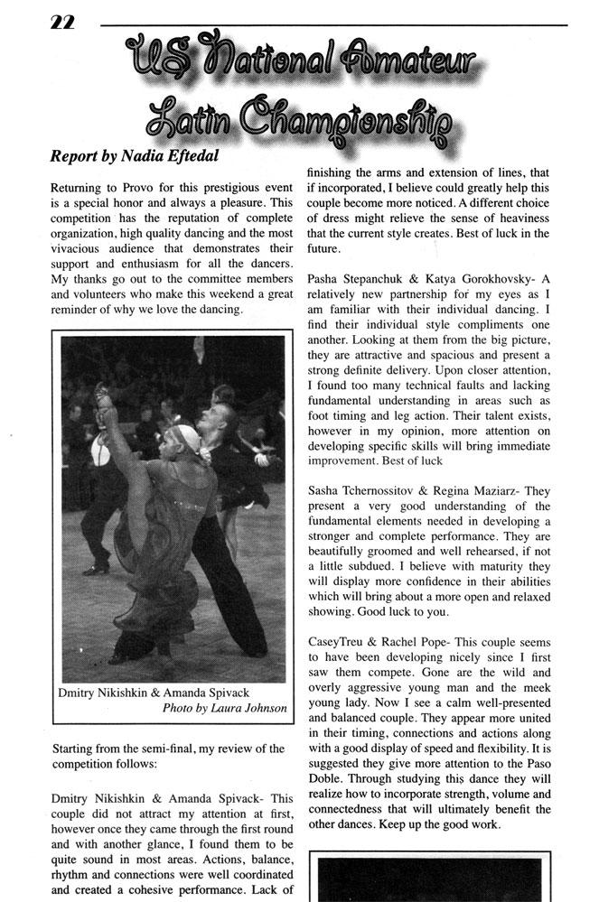 04.11_DanceBeat_pg22_Dmitry