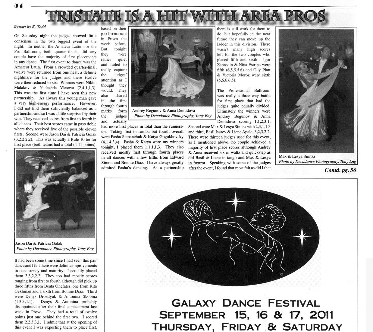 04.11_DanceBeat_pg54