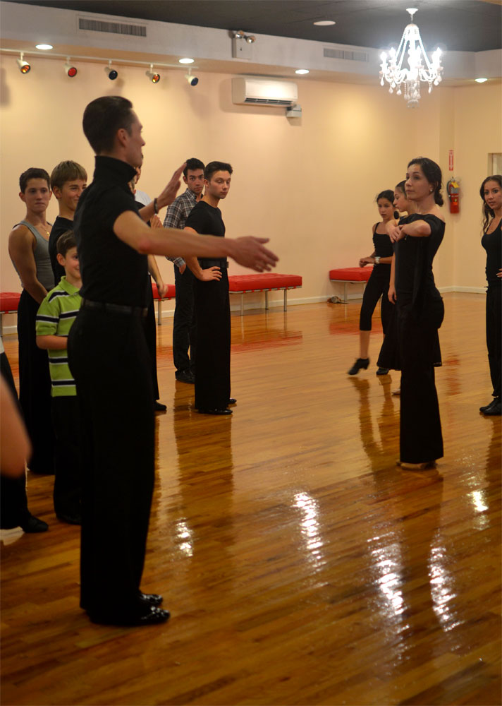09.12-Marat-Gimaev-Alina