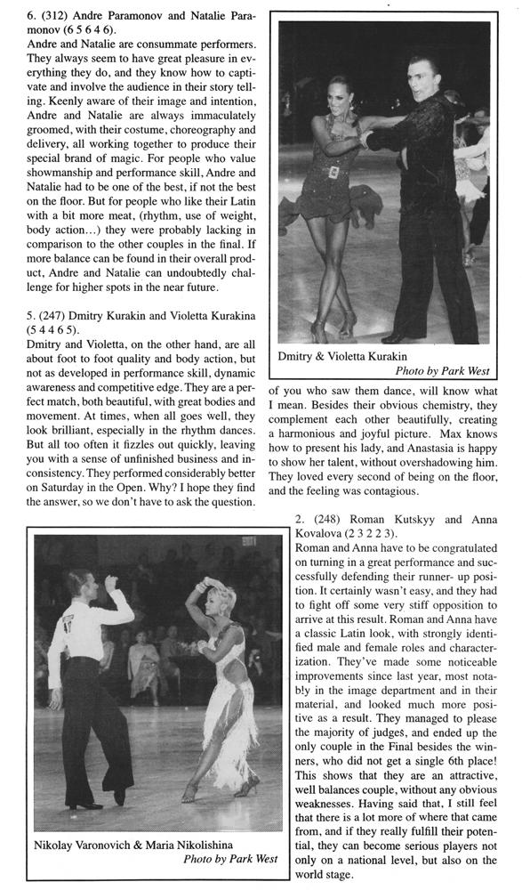 11.11_DanceBeat_pg54_pt2