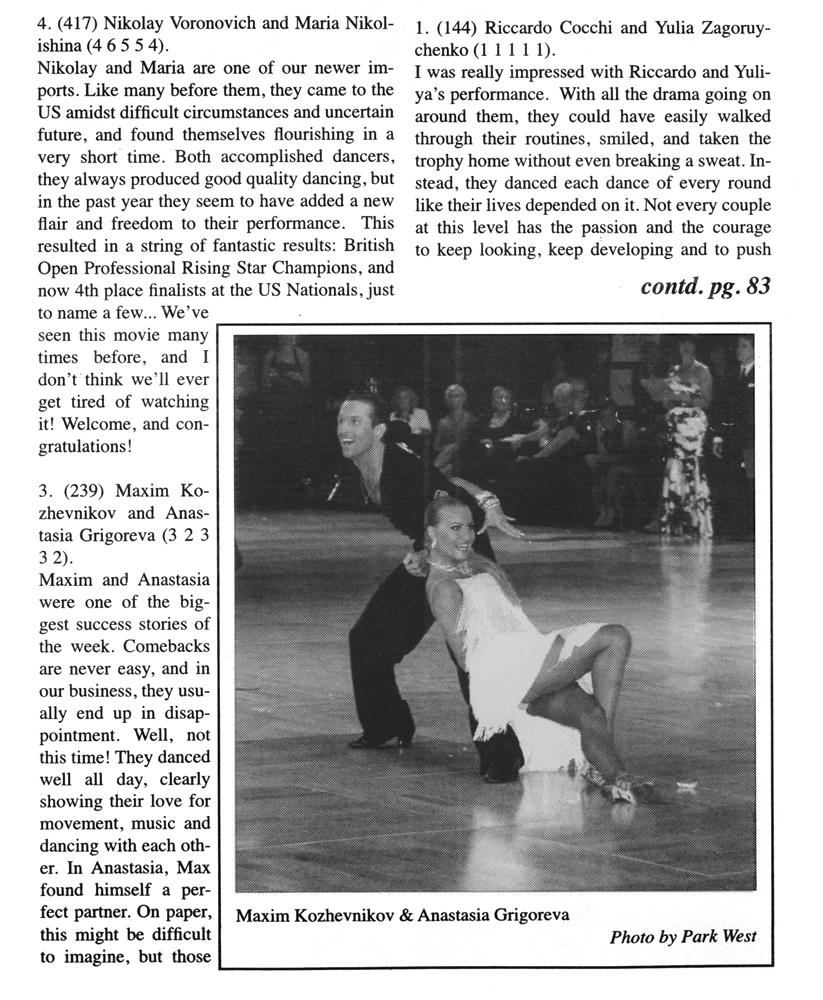 11.11_DanceBeat_pg54_pt3