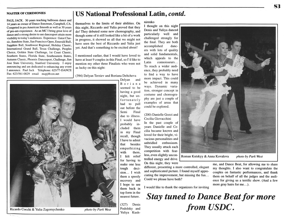 11.11_DanceBeat_pg83_pt4