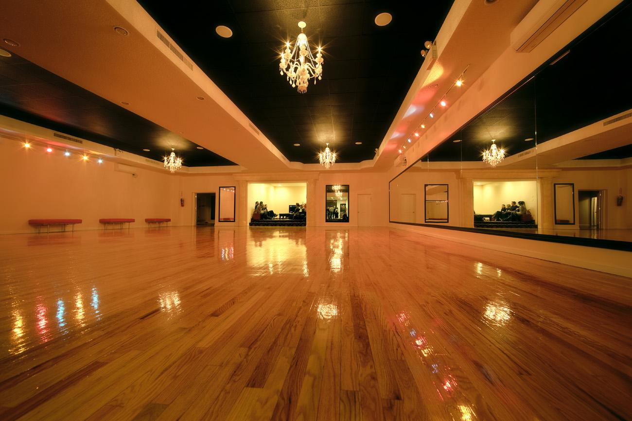 Brooklyn_dancesport_club2