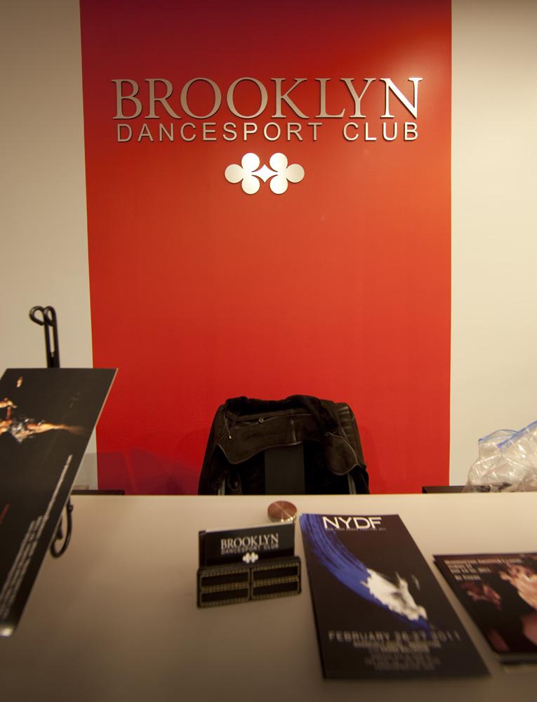 Brooklyn_dancesport_club3