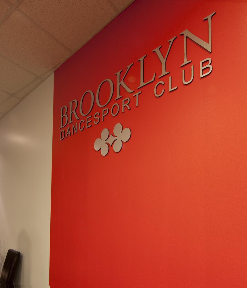 Brooklyn_dancesport_club4