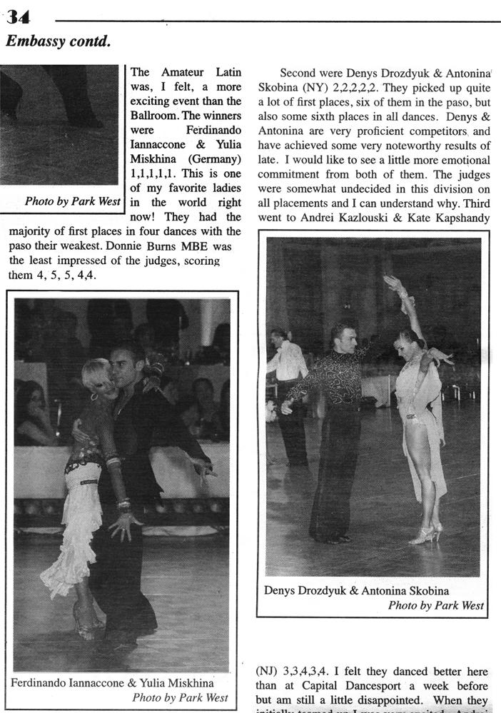 09.11_DanceBeat_pg34