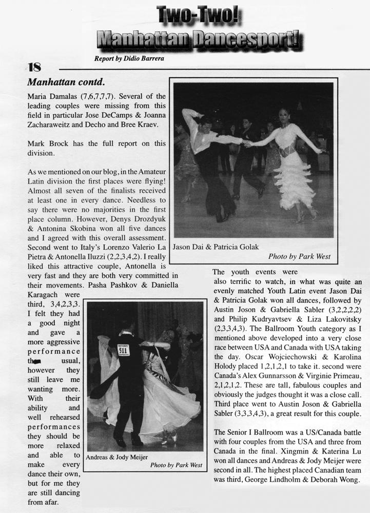 09.14_DanceBeat_pg18