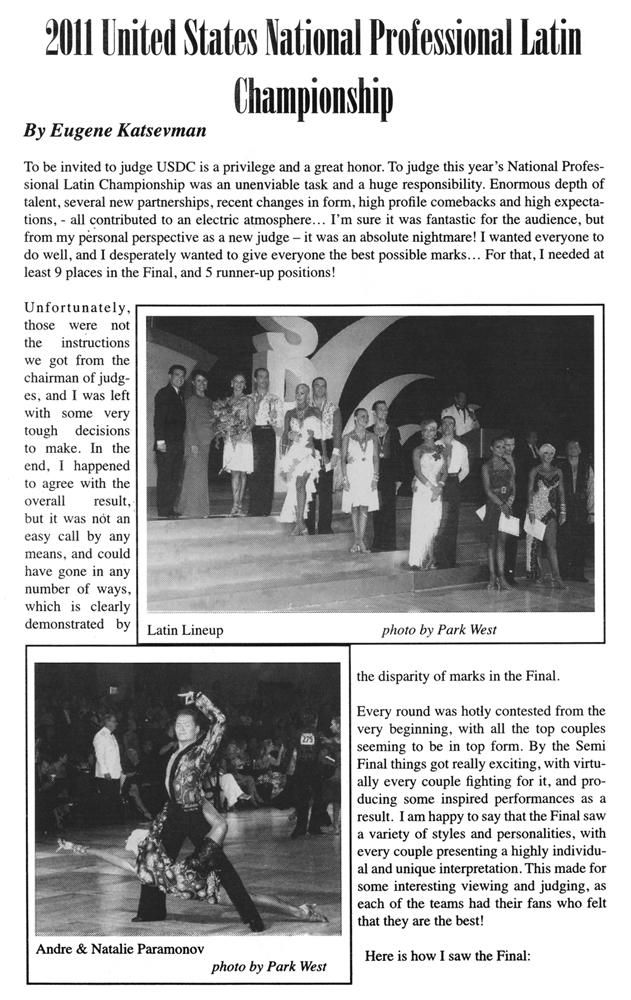 11.11_DanceBeat_pg54_pt1