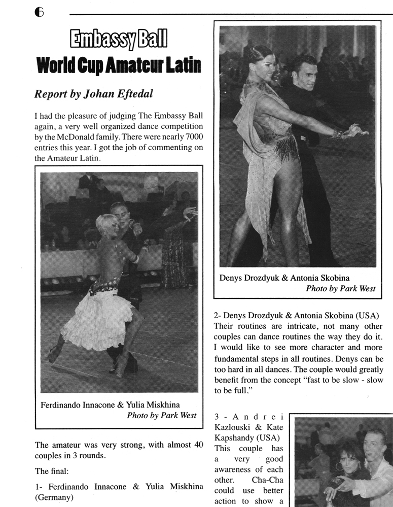 11.11_DanceBeat_pg6
