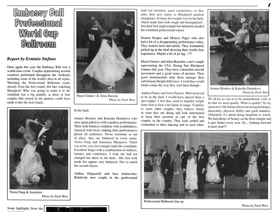 11.11_DanceBeat_pg7