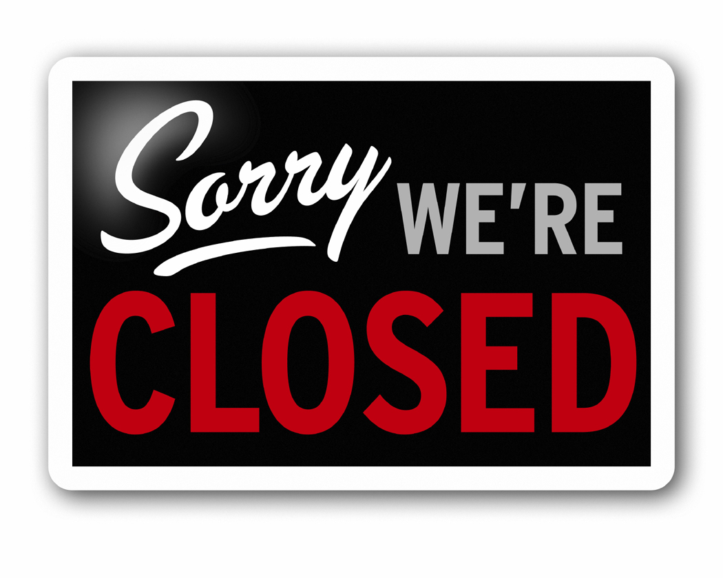 sorry-were-closed-sign-1121898