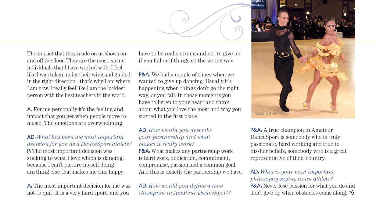 2014-AD-Interview-Pasha-Anastasia-2