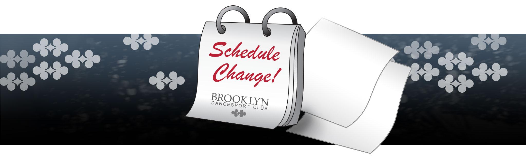 Schedule-banner3
