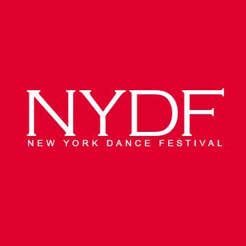 NYDF-logo-180