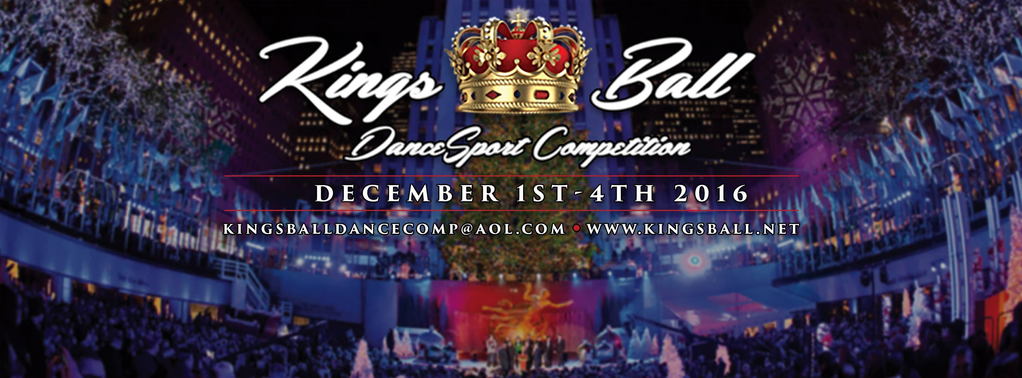 kings-ball