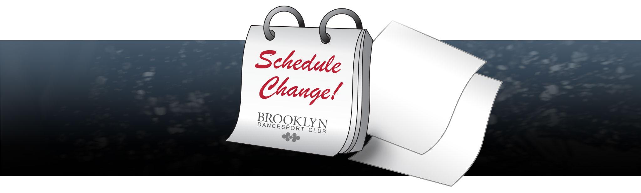 schedule-banner2
